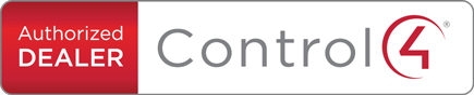 Contro4 Authorized Dealer