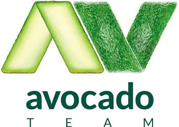 AVocado Team logo
